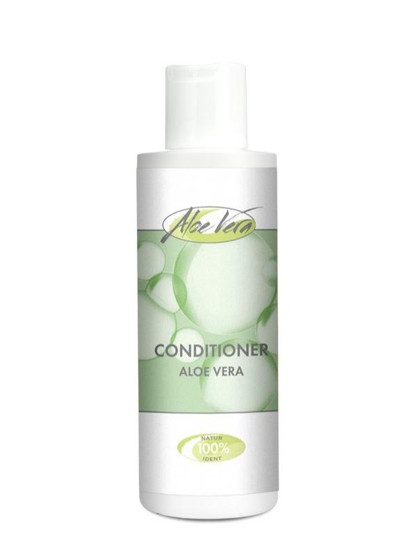 Bio Aloe Vera Conditioner